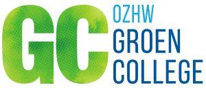 OZHW groen college